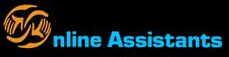 Bekijk hier om meer informatie te krijgen over de services van Online Assistants