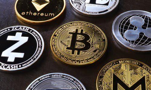 Deze soorten Bitcoin wallets kun je uit kiezen