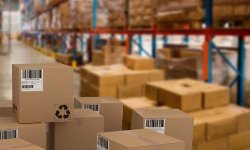 Kartonnen verpakkingen: voor veel te transporteren producten de beste optie