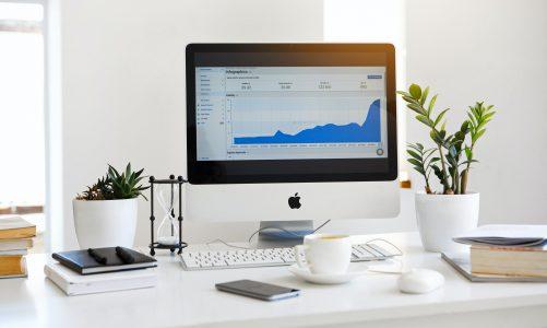 SEO inzetten voor meer onlinezichtbaarheid
