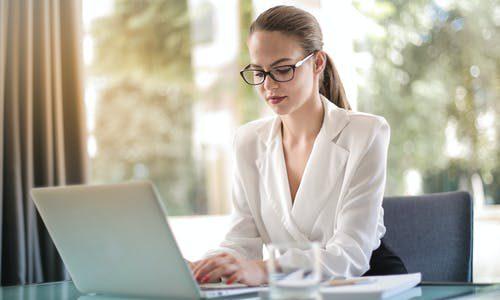 Gratis online factuur maken voor COVID-19-fraudepreventie