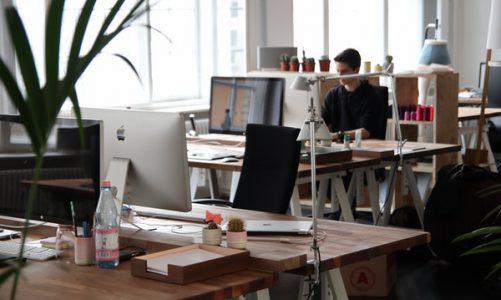 Wat moet je doen als je beginnend ondernemer bent?