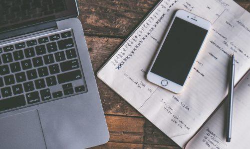 Wat zijn de voordelen van zakelijke leningen voor jou als ondernemer?